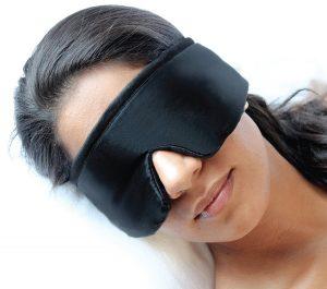 FEDANO DreamKeeper Schlafmaske